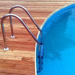 ООО «РусАкваСтрой»: Строительство спортивно-развлекательного центра с бассейном в комплексе отдыха и развлечений «Старая Мельница»