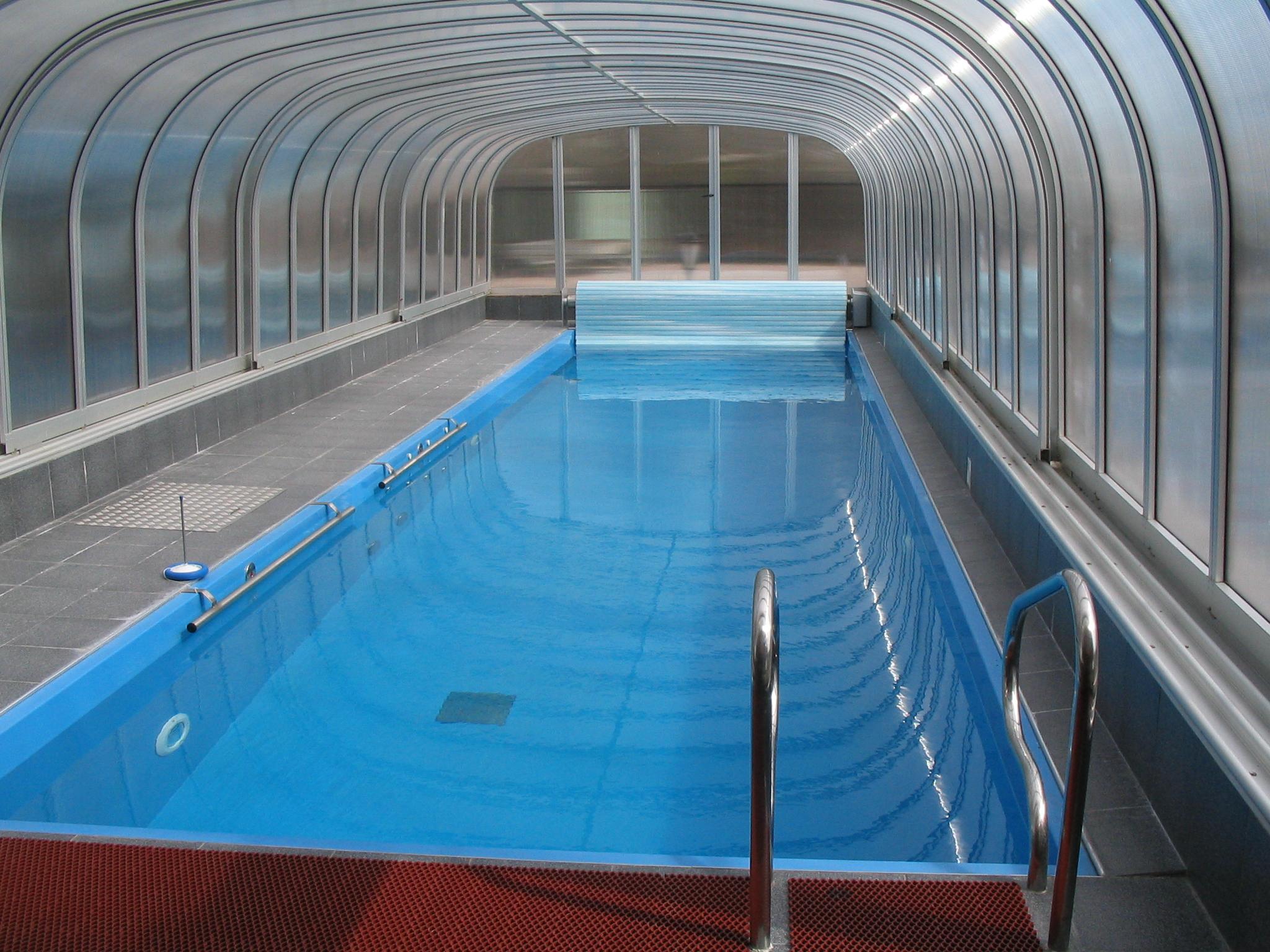 каким образом строительство бассейнов в санкт-петербурге термобелье способно отводить